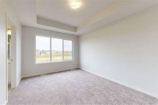 Photo 25: 9920 222 Street in Edmonton: Zone 58 House for sale : MLS®# E4173863