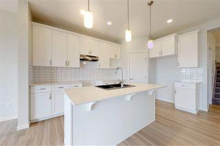 Photo 7: 9920 222 Street in Edmonton: Zone 58 House for sale : MLS®# E4173863