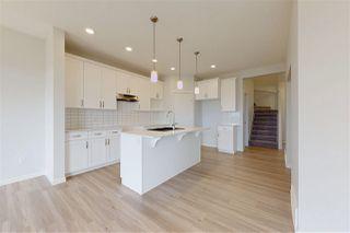 Photo 12: 9920 222 Street in Edmonton: Zone 58 House for sale : MLS®# E4173863
