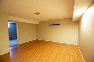 Photo 19: 14035 63 Street in Edmonton: Zone 02 House Half Duplex for sale : MLS®# E4179464