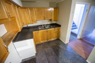 Photo 24: 14035 63 Street in Edmonton: Zone 02 House Half Duplex for sale : MLS®# E4179464