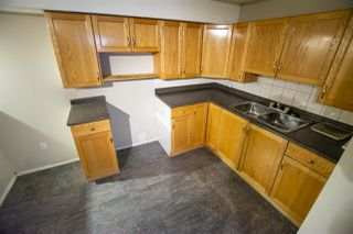 Photo 23: 14035 63 Street in Edmonton: Zone 02 House Half Duplex for sale : MLS®# E4179464