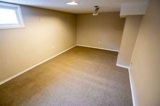 Photo 25: 14035 63 Street in Edmonton: Zone 02 House Half Duplex for sale : MLS®# E4179464