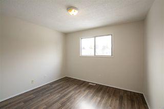 Photo 12: 14035 63 Street in Edmonton: Zone 02 House Half Duplex for sale : MLS®# E4179464