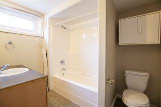 Photo 27: 14035 63 Street in Edmonton: Zone 02 House Half Duplex for sale : MLS®# E4179464