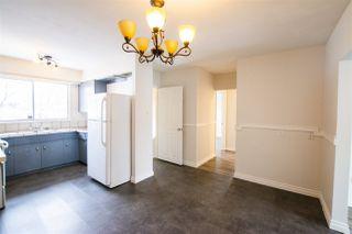 Photo 7: 14035 63 Street in Edmonton: Zone 02 House Half Duplex for sale : MLS®# E4179464