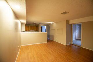 Photo 22: 14035 63 Street in Edmonton: Zone 02 House Half Duplex for sale : MLS®# E4179464