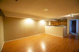 Photo 21: 14035 63 Street in Edmonton: Zone 02 House Half Duplex for sale : MLS®# E4179464