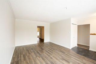 Photo 3: 14035 63 Street in Edmonton: Zone 02 House Half Duplex for sale : MLS®# E4179464