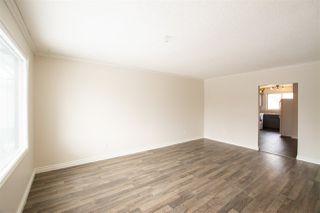 Photo 2: 14035 63 Street in Edmonton: Zone 02 House Half Duplex for sale : MLS®# E4179464