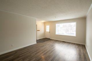 Photo 4: 14035 63 Street in Edmonton: Zone 02 House Half Duplex for sale : MLS®# E4179464