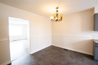 Photo 6: 14035 63 Street in Edmonton: Zone 02 House Half Duplex for sale : MLS®# E4179464