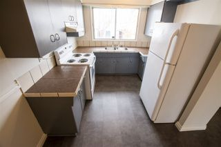 Photo 9: 14035 63 Street in Edmonton: Zone 02 House Half Duplex for sale : MLS®# E4179464