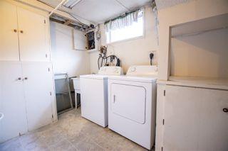 Photo 28: 14035 63 Street in Edmonton: Zone 02 House Half Duplex for sale : MLS®# E4179464