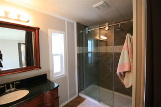 Photo 14: 1331 Lakewood Crescent: Sherwood Park Mobile for sale : MLS®# E4183103