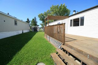 Photo 2: 1331 Lakewood Crescent: Sherwood Park Mobile for sale : MLS®# E4183103