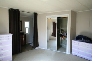 Photo 11: 1331 Lakewood Crescent: Sherwood Park Mobile for sale : MLS®# E4183103