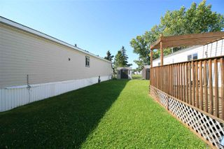 Photo 3: 1331 Lakewood Crescent: Sherwood Park Mobile for sale : MLS®# E4183103