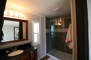 Photo 12: 1331 Lakewood Crescent: Sherwood Park Mobile for sale : MLS®# E4183103