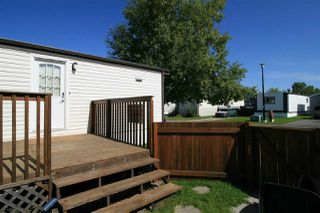 Photo 16: 1331 Lakewood Crescent: Sherwood Park Mobile for sale : MLS®# E4183103