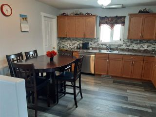 Photo 3: 5316 65 Street: Redwater House for sale : MLS®# E4183157