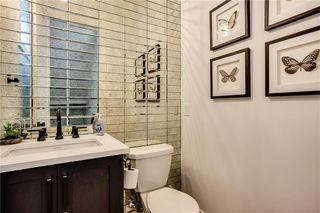 Photo 13: 2030 38 Avenue SW in Calgary: Altadore Semi Detached for sale : MLS®# C4280439