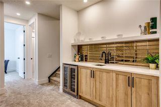 Photo 28: 2030 38 Avenue SW in Calgary: Altadore Semi Detached for sale : MLS®# C4280439