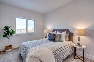 Photo 23: 2030 38 Avenue SW in Calgary: Altadore Semi Detached for sale : MLS®# C4280439