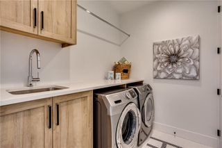 Photo 21: 2030 38 Avenue SW in Calgary: Altadore Semi Detached for sale : MLS®# C4280439