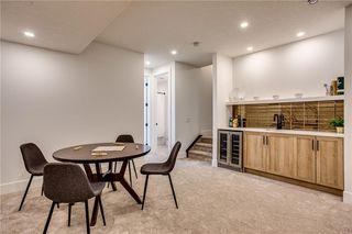 Photo 27: 2030 38 Avenue SW in Calgary: Altadore Semi Detached for sale : MLS®# C4280439