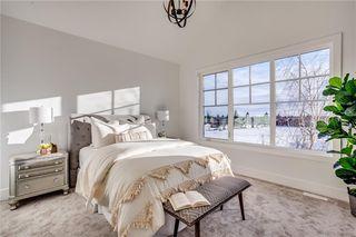 Photo 15: 2030 38 Avenue SW in Calgary: Altadore Semi Detached for sale : MLS®# C4280439