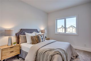 Photo 22: 2030 38 Avenue SW in Calgary: Altadore Semi Detached for sale : MLS®# C4280439