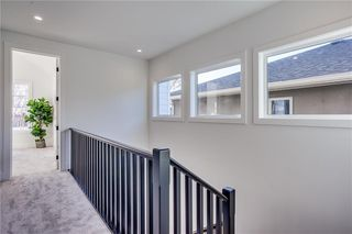 Photo 14: 2030 38 Avenue SW in Calgary: Altadore Semi Detached for sale : MLS®# C4280439