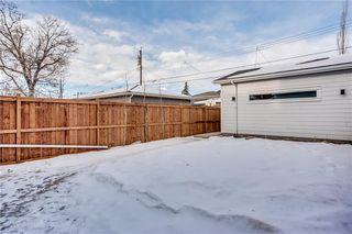Photo 31: 2030 38 Avenue SW in Calgary: Altadore Semi Detached for sale : MLS®# C4280439