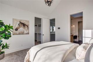Photo 16: 2030 38 Avenue SW in Calgary: Altadore Semi Detached for sale : MLS®# C4280439