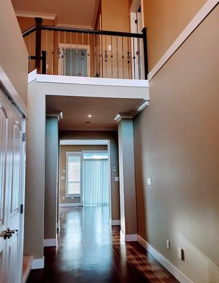 "Photo 13: 8502 ST LAWRENCE Avenue in Prince George: St. Lawrence Heights House for sale in ""ST. LAWRENCE HEIGHTS"" (PG City South (Zone 74))  : MLS®# R2426698"