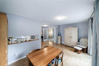 Photo 38: 86 LESTER Crescent: St. Albert House for sale : MLS®# E4183805