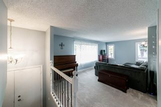 Photo 2: 86 LESTER Crescent: St. Albert House for sale : MLS®# E4183805