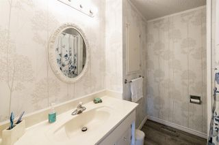 Photo 11: 86 LESTER Crescent: St. Albert House for sale : MLS®# E4183805