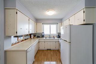 Photo 6: 86 LESTER Crescent: St. Albert House for sale : MLS®# E4183805