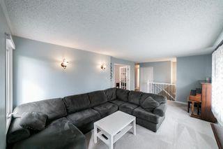 Photo 33: 86 LESTER Crescent: St. Albert House for sale : MLS®# E4183805