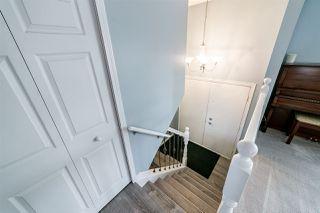 Photo 32: 86 LESTER Crescent: St. Albert House for sale : MLS®# E4183805