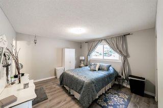 Photo 13: 86 LESTER Crescent: St. Albert House for sale : MLS®# E4183805