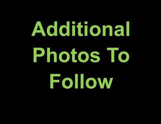 Photo 30: 86 LESTER Crescent: St. Albert House for sale : MLS®# E4183805