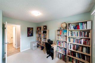 Photo 40: 86 LESTER Crescent: St. Albert House for sale : MLS®# E4183805