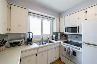 Photo 36: 86 LESTER Crescent: St. Albert House for sale : MLS®# E4183805
