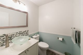 Photo 42: 86 LESTER Crescent: St. Albert House for sale : MLS®# E4183805