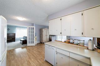 Photo 37: 86 LESTER Crescent: St. Albert House for sale : MLS®# E4183805