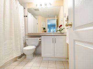 """Photo 11: 219 5900 DOVER Crescent in Richmond: Riverdale RI Condo for sale in """"The Hamptons"""" : MLS®# R2429773"""
