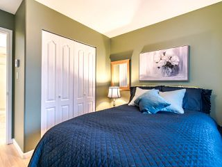 """Photo 13: 219 5900 DOVER Crescent in Richmond: Riverdale RI Condo for sale in """"The Hamptons"""" : MLS®# R2429773"""